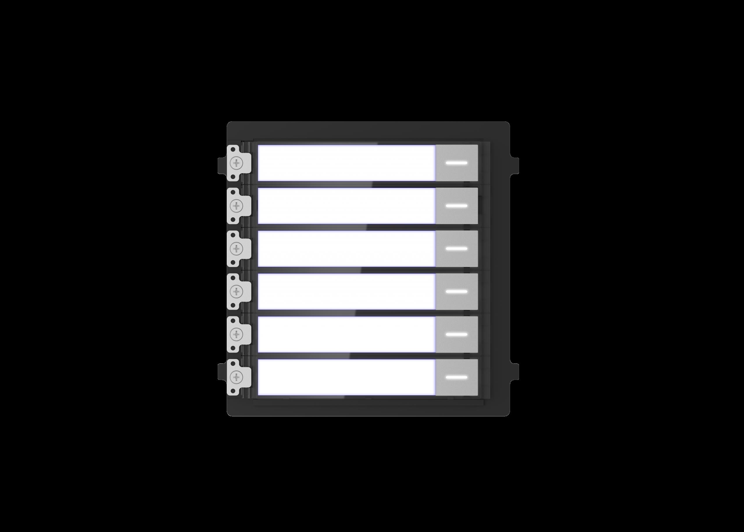 DS-KD-KK_Nametag Module(2)