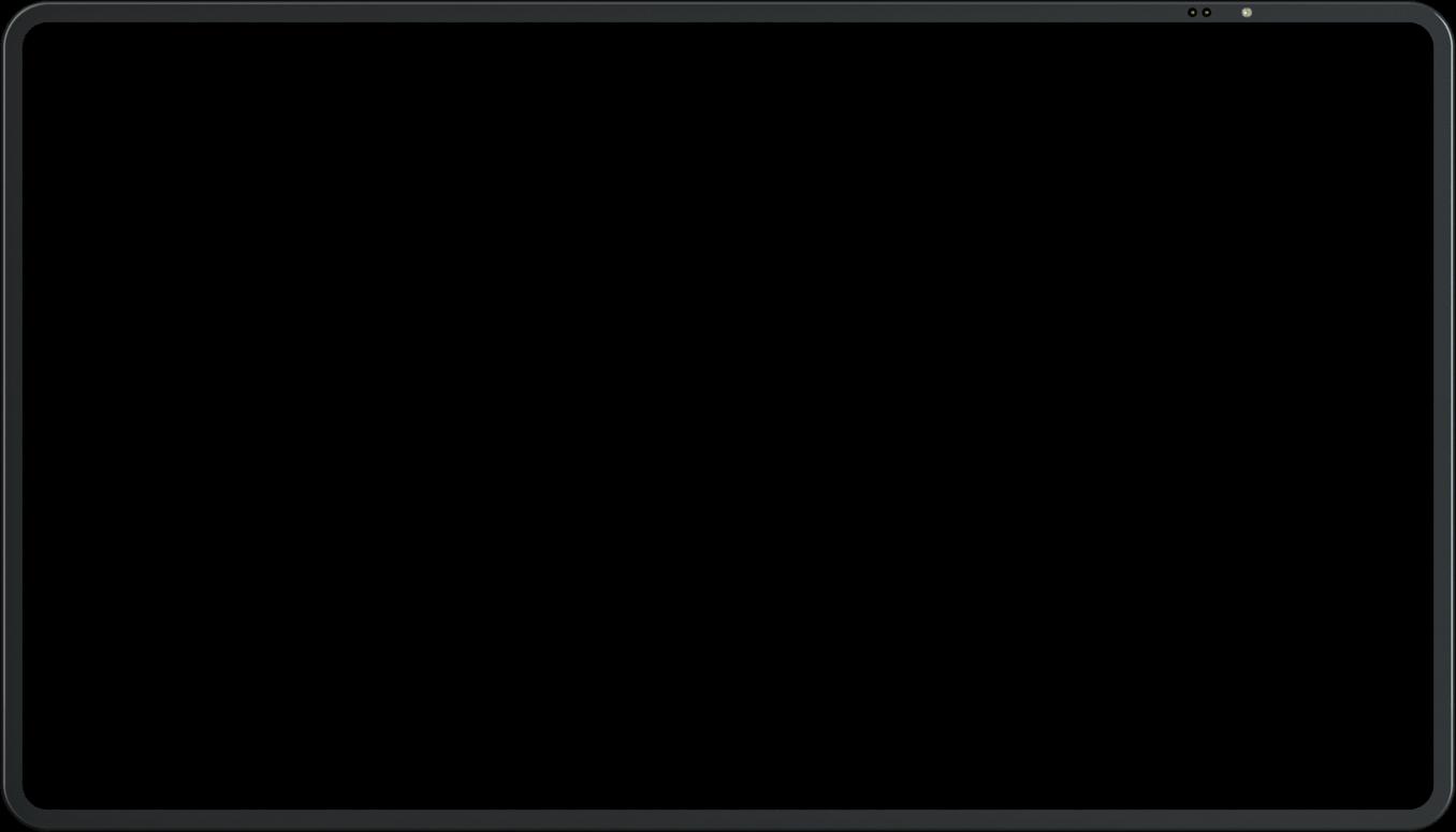 screen-frame.f19f404c